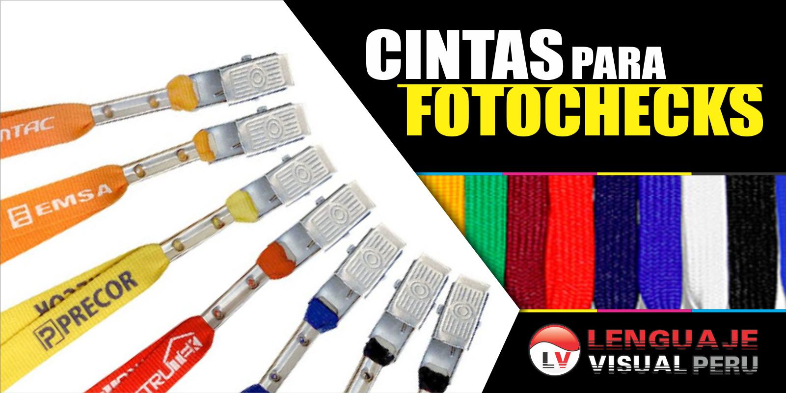 Fotocheck-Portada-Facebook-Banner1