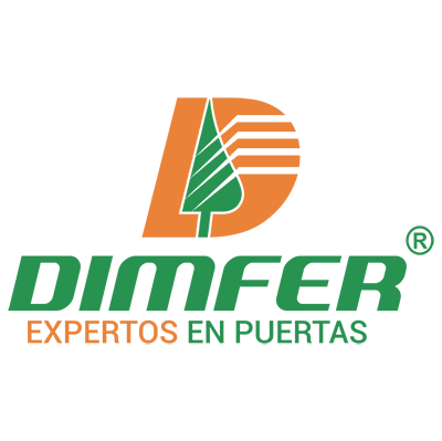 Dimfer-forestales