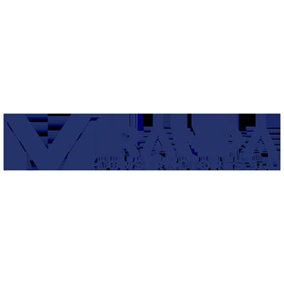 Miranda-sac