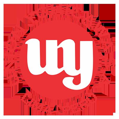 Union-Ychicawa