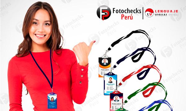 fotochecks-domicilio-lima-soles-pvc