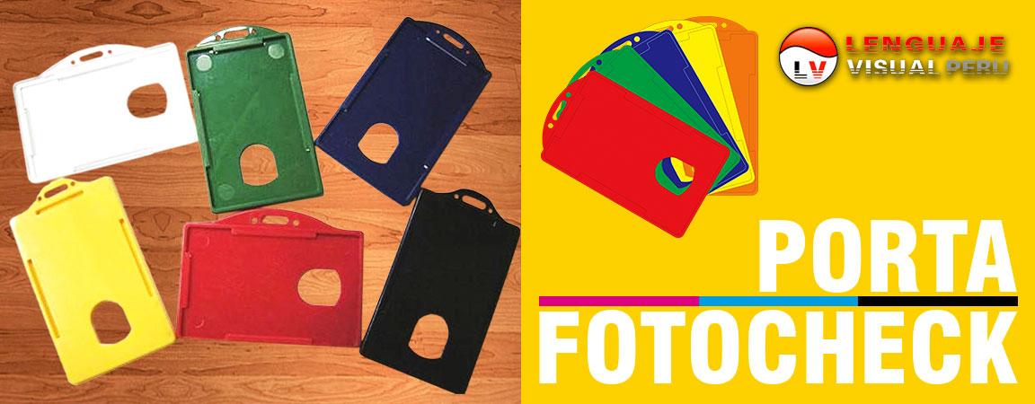 fotocheck-porta