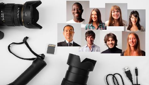 Fotografias-Corporativas-2