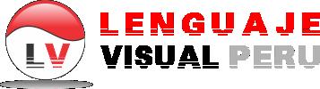 logo - lenguaje visual