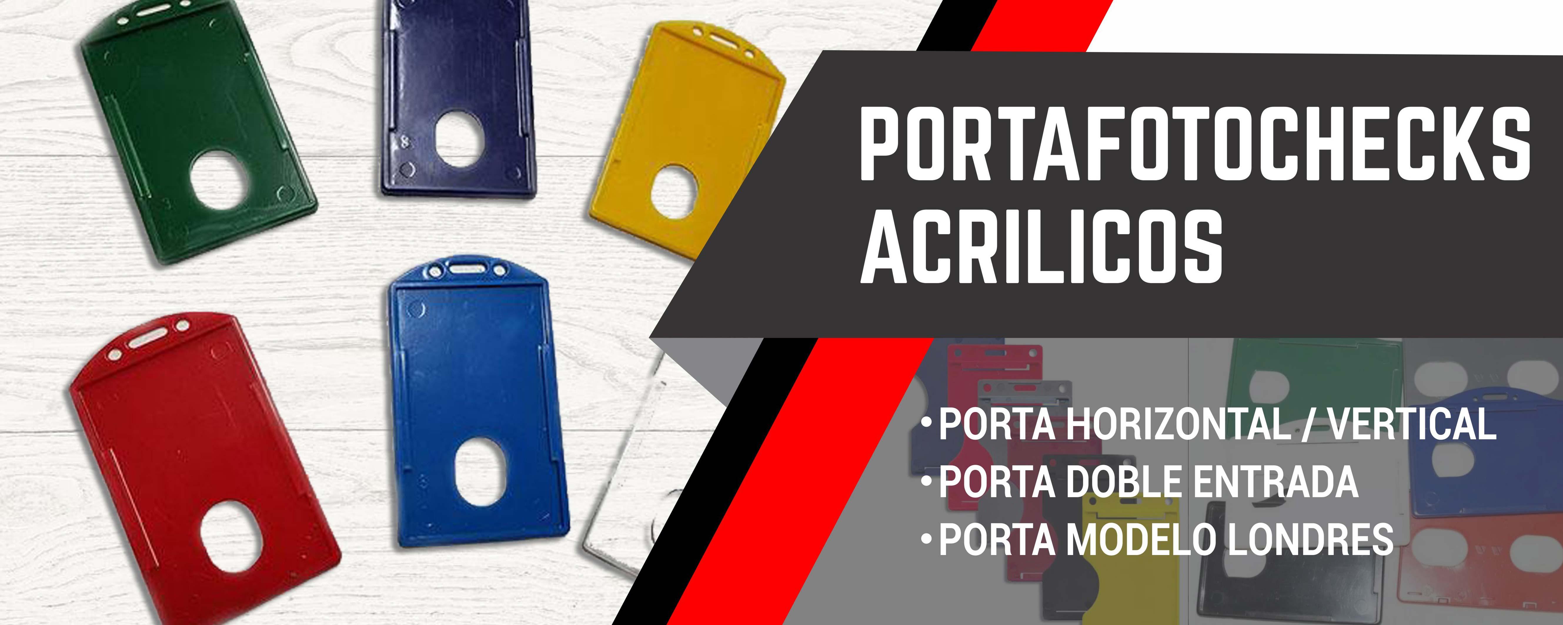 portafotochecks-acrilicos